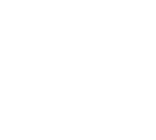 Jakarta_independent_film_festival